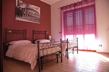 Marco E Laura Bed & Breakfast