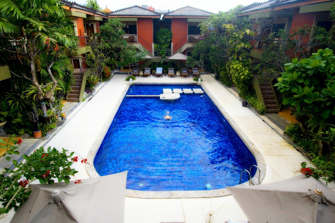 Rama Garden