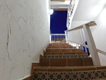 Casa De Oro Aparthotel