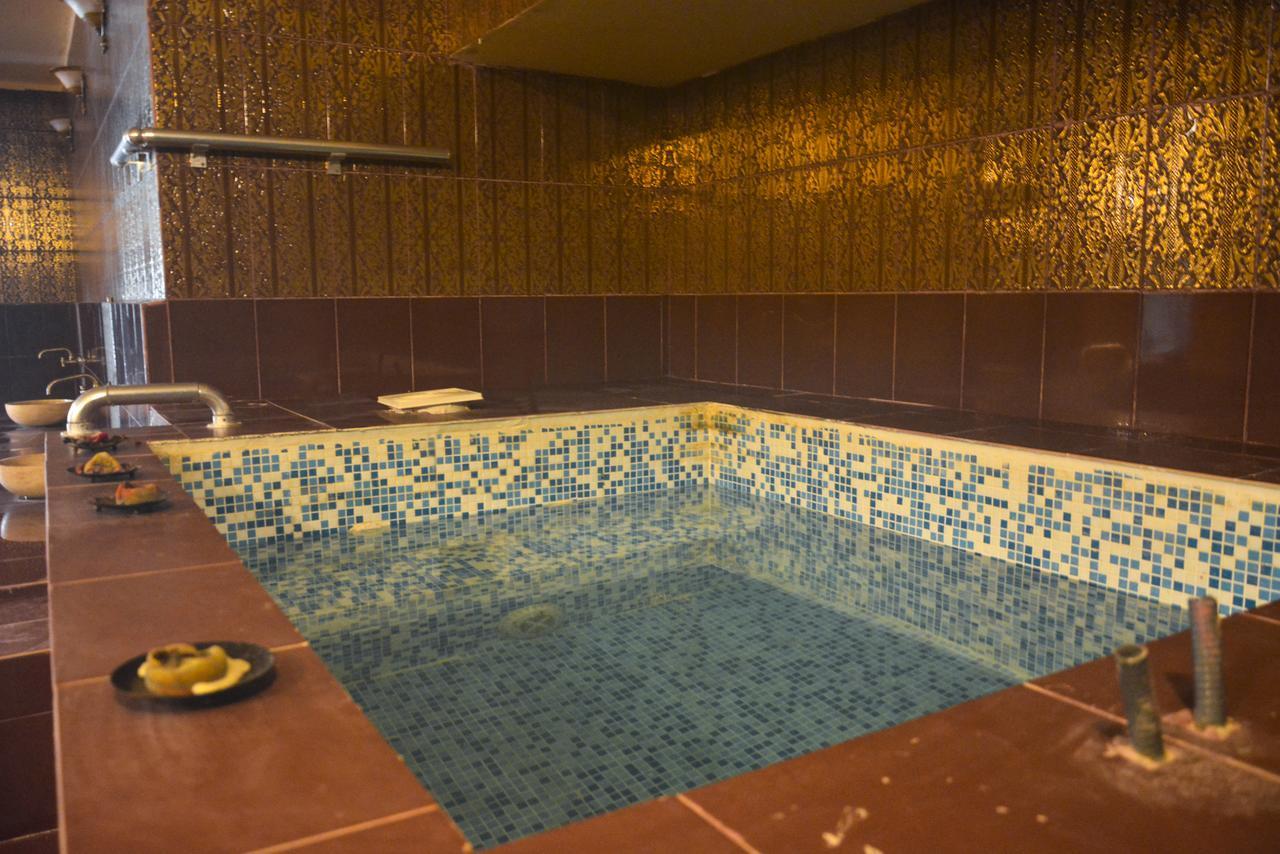 Hotel Majestic - Inscrieri Timpurii 31.05.2020 - All Inclusive