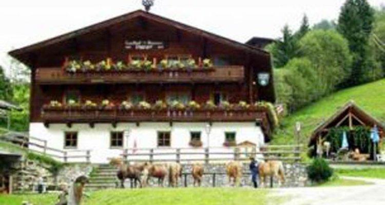 Gasthof Nigglgut Hotel