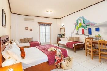 Elios Holidays Hotel Skopelos