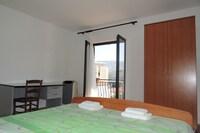 Apartments Travarevic