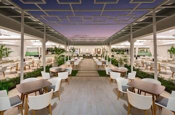 Sirenis Punta Cana Resort Casino & Aquagames