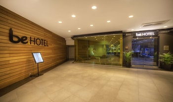 Be. Hotel