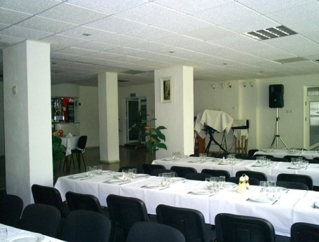 Hotel Brandusa - Oferta Revelion