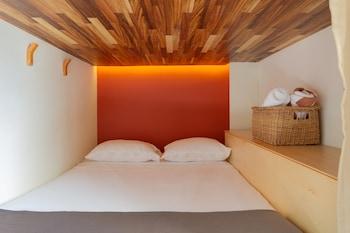 Oostel Smart Hostel