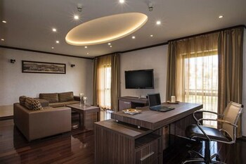 Interhotel