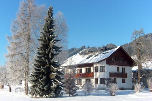 Hinkerhof