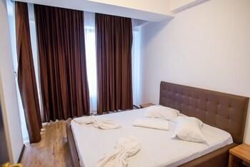 Beach Vibe Apartments  Summerland Mamaia