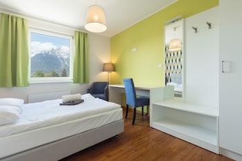 Marmota Hostel