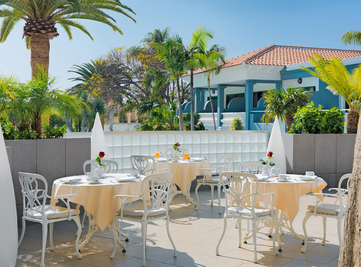 Hotel Colon Guanahani - Adults Only