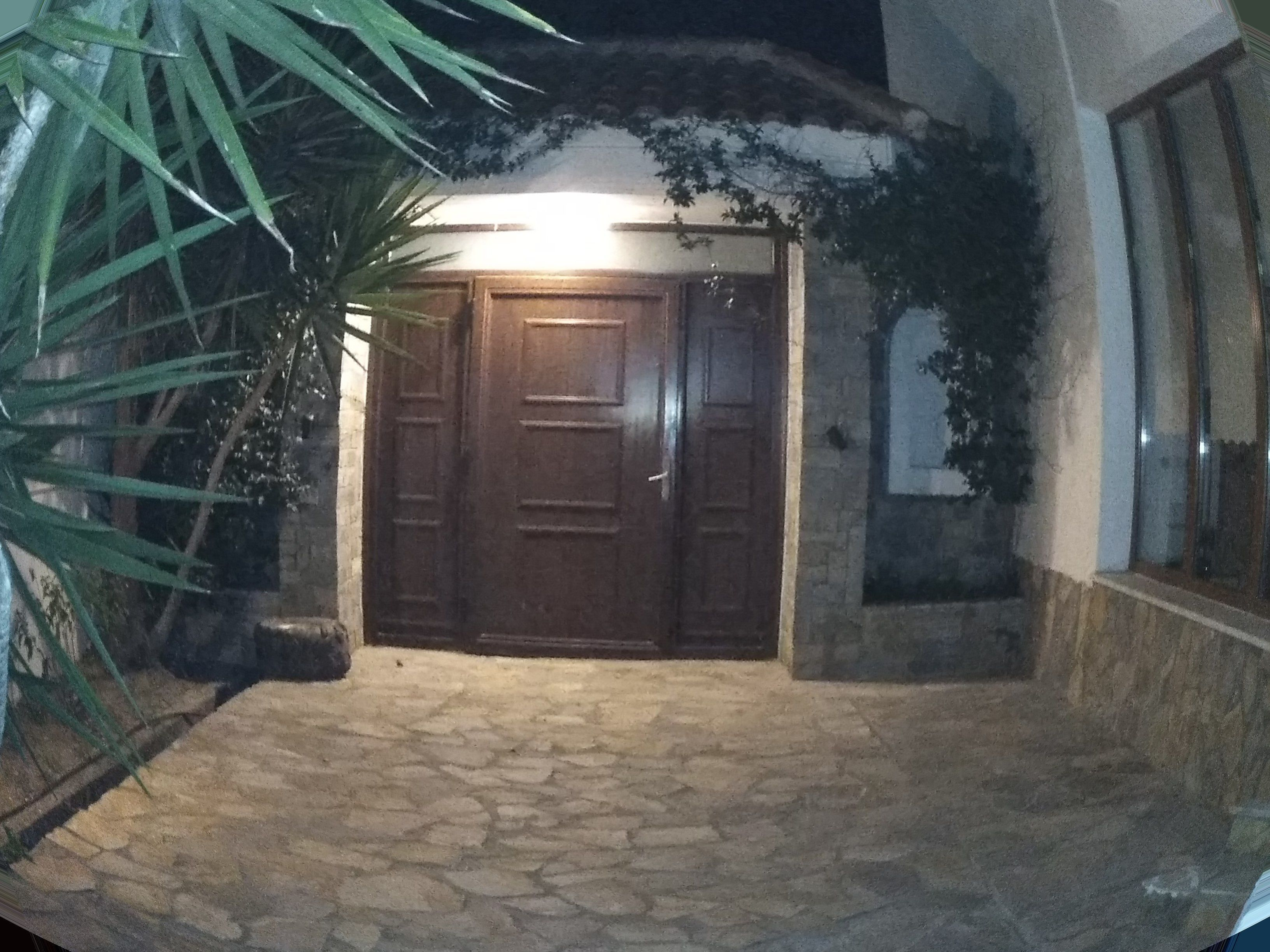 Skiathos Young Guesthouse