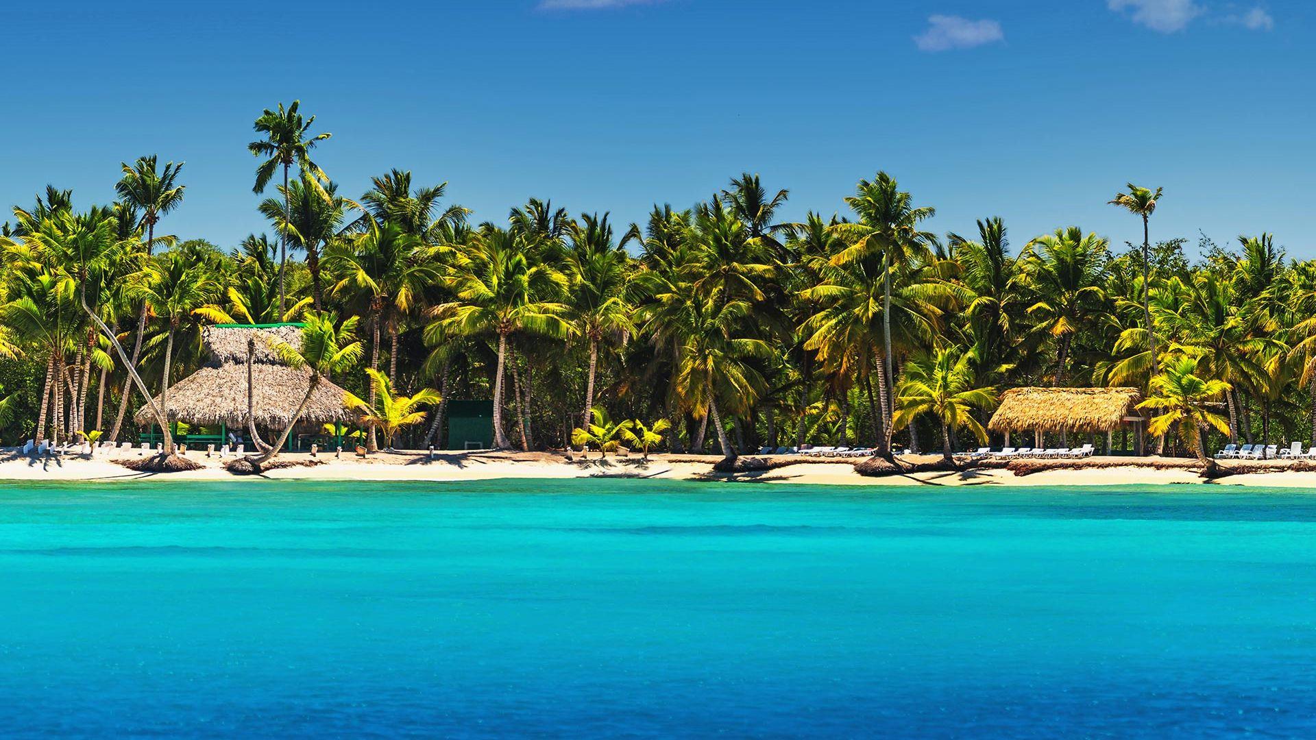 Sejur Plaja Punta Cana, Republica Dominicana, 12 zile - ianuarie 2022