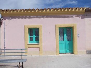 Sardinia International House
