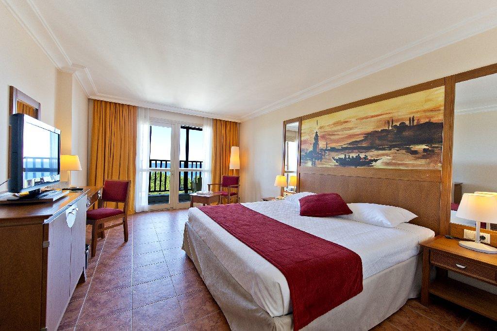 Seven Seas Hotel Life (Ex Otium Hotel Life)