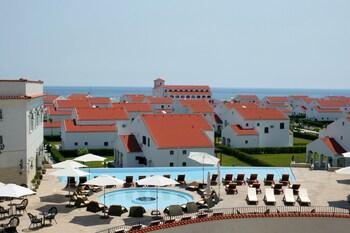 Arena Regia Hotel And Spa