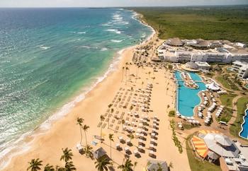Sensatori Punta Cana,  Gourmet All Inclusive By Karisma