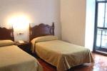 Zaida Hotel