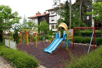 Santa Marina Residential Villa