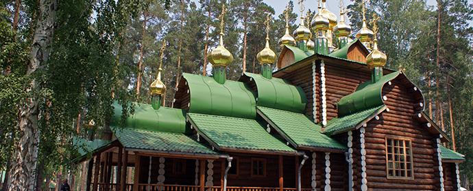 Calatorie cu TransSiberianul Tsar`s Gold Beijing - Moscova - septembrie 2020 - cu Razvan Pascu