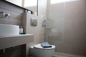 Bella Vista Luxury Apartments
