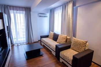 Beach Vibe Apartments  Summerland Mamaia
