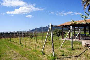 Agriturismo Graziano E Barbara
