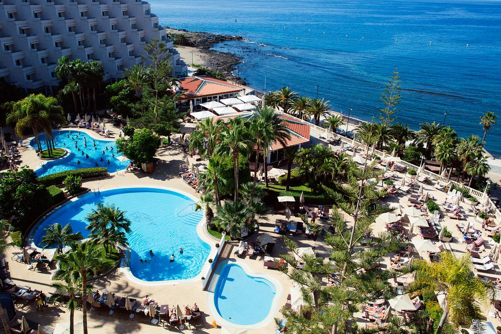 Arona Gran Hotel (Adults Only)