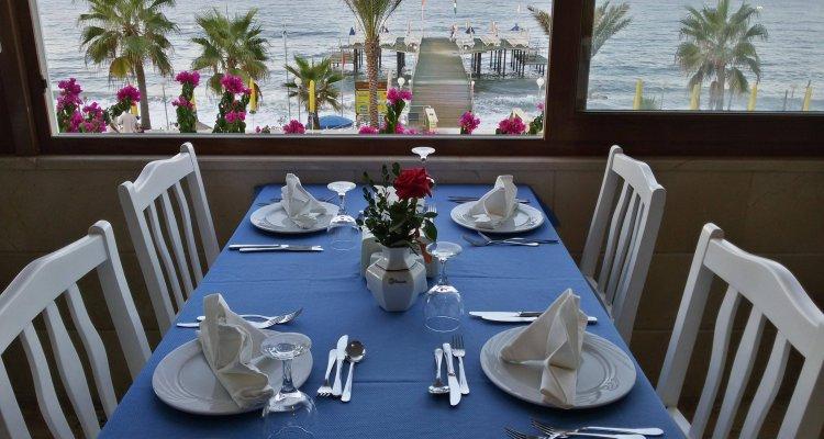 Mirador Resort & SPA - All Inclusive
