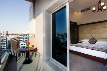 Better Living Apartment