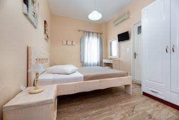 Villa Aegeon