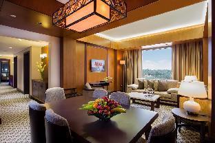 Ayla Grand Hotel