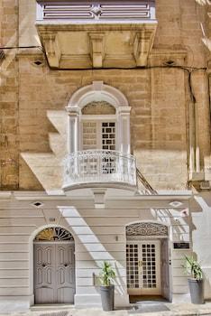 Ursulino Valletta