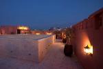 Riad Tidar