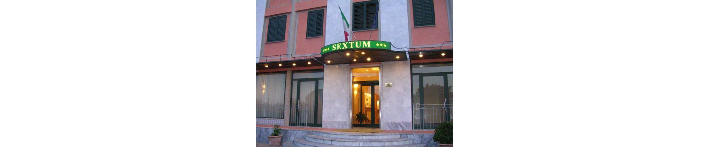 Sextum