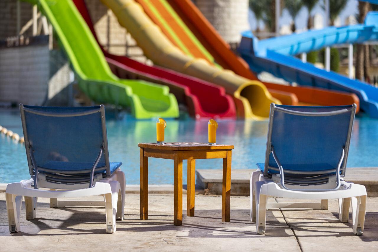 Royal Lagoons Resort & Aqua Park