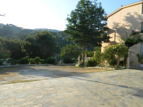 Asteri Studios