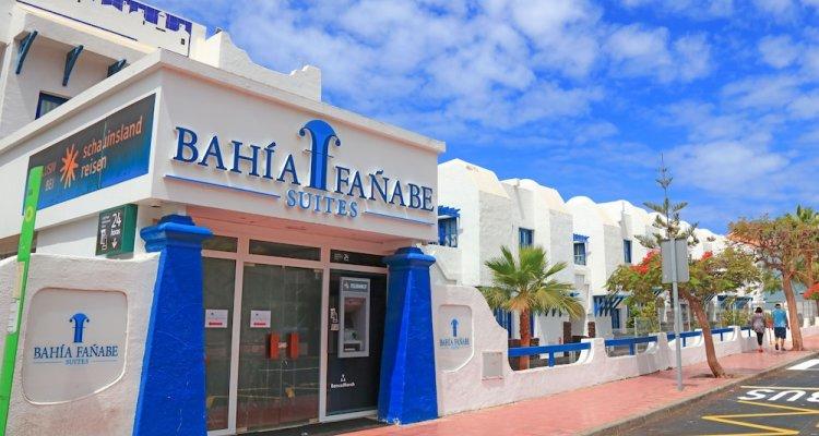 Labranda Bahía Fañabe - All Inclusive