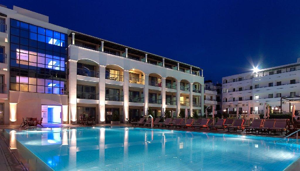 Albatros Resort and Spa