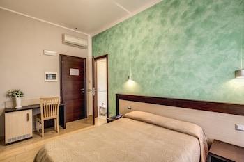 Buonarroti Suite