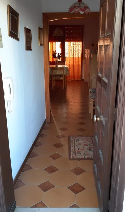 Bella Margherita Appartamento