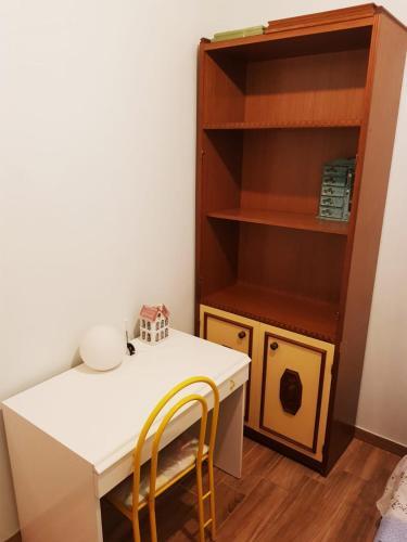 Cozy Rooms Rome