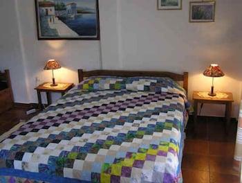 Sartivista Bed And Breakfast