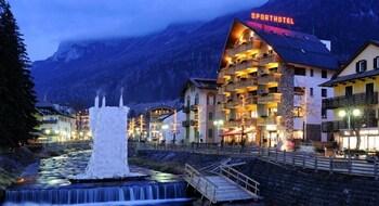 Sport Hotel S. Vigilio