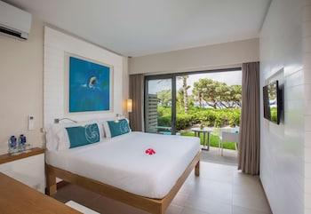 Radisson Blu Poste Lafayette Resort & Spa Mauritius - Adult Only