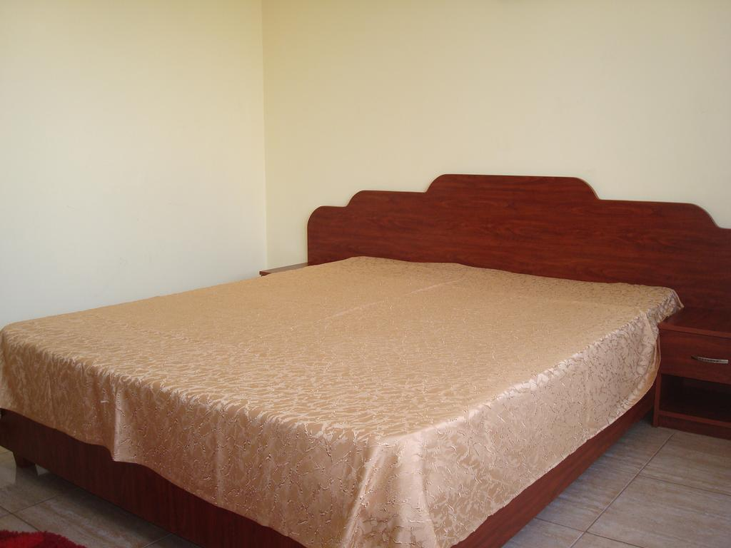 Hotel Terra - Oferta Standard