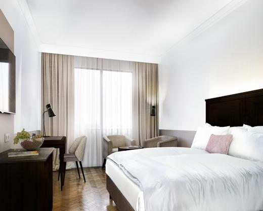 Austria Trend Parkhotel Schonbrunn