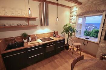 Apartments Cava Dubrovnik