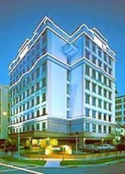 Hotel 81 Princess